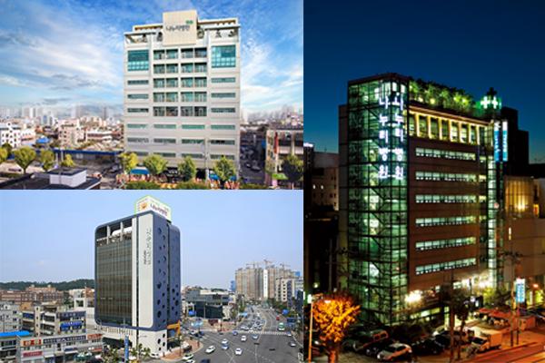 첨부사진2 전문병원 선정된 나누리병원.jpg